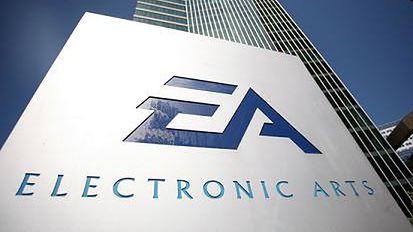 EA: PS3.5 i Xbox 560 przed nową generacją