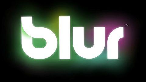 Blur zderzy się z Split/Second