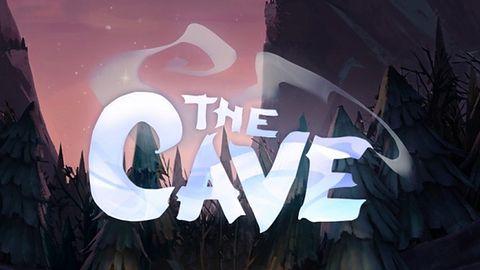 iSprzętowcy też pograją w The Cave