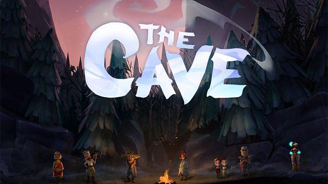 Ron Gilbert już za tydzień zaprosi nas do swojej jaskini