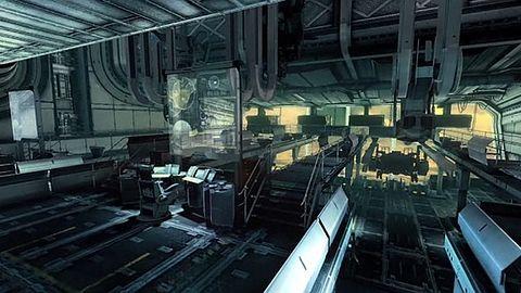 Killzone 2 doczeka się nowych map