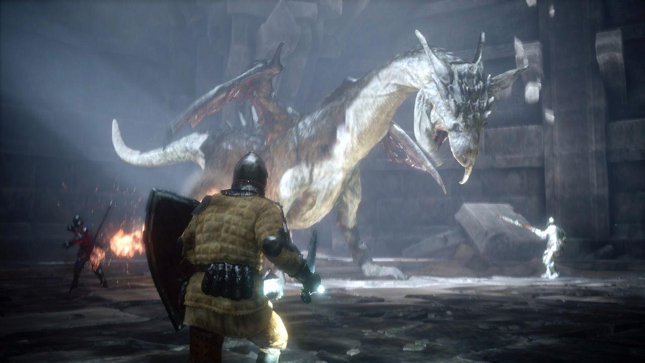Dzień bez plotek o PS4K dniem straconym - 2 razy mocniejsze GPU i God of War 4 na start