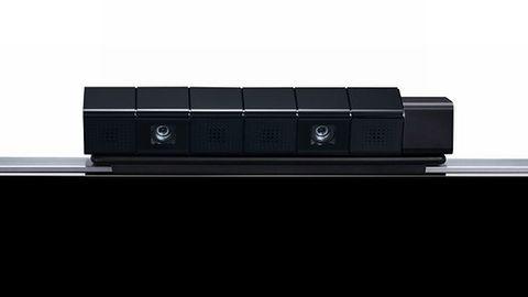 Sony poświęciło kamerkę PlayStation 4 Eye, by wygrać cenowo z Microsoftem?
