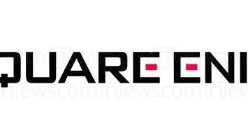 Square Enix celuje w smartfony