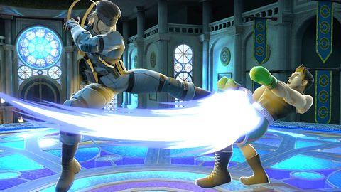 Rozchodniaczek: Nowe wieści od Nintendo, popularność Detroit i Uncharted FPS