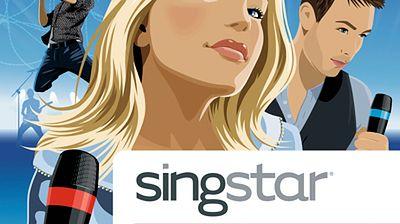 SingStar Polskie Hity na PS2 już dostępne