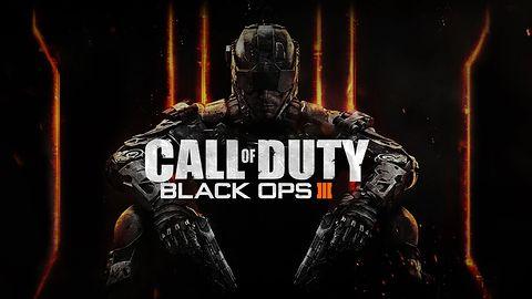 Activision zmienia obóz - PlayStation 4 wiodącą platformą dla Call of Duty: Black Ops III