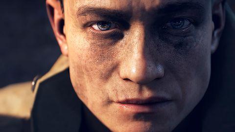 Battlefield 1 zbiorem osobistych opowiadań? Kampania gry wygląda obiecująco