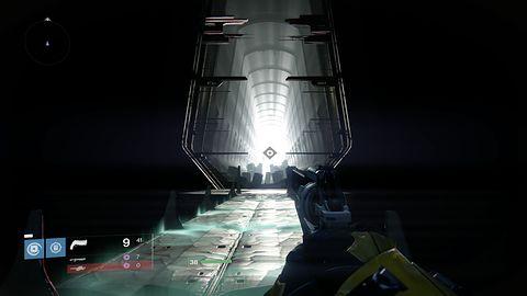 Destiny: The Taken King - czy to Destiny, którego szukamy?