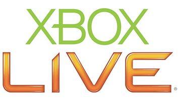 Nie ma już limitów objętości na Xbox Live Arcade