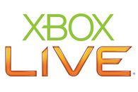 Połowa użytkowników Xbox Live ma wykupione konta Gold