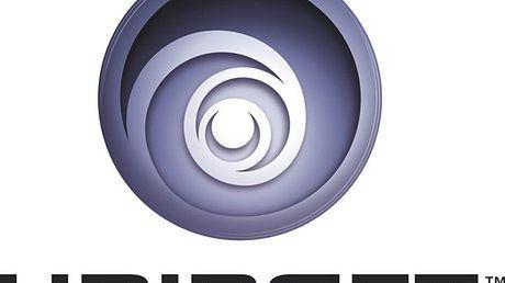 Ubisoft pozbywa się DRM-u w swoich pecetowych grach
