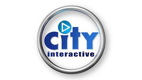 City Interactive radzi sobie na giełdzie