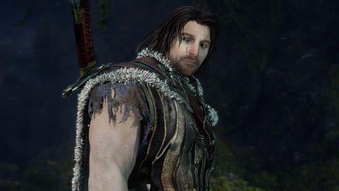 Zgodnie z przewidywaniami, Shadow of Mordor na konsolach starej generacji lepiej sobie odpuścić