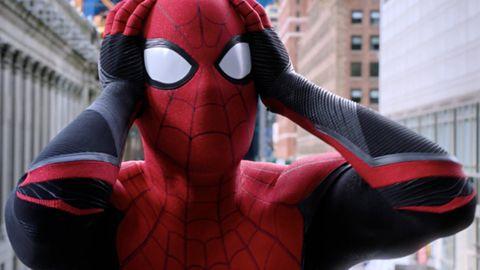 Marvel's Spider-Man: Remastered – bałagan wokół przeskoku z PS4 do PS5