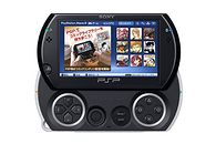 Aktualizacja firmware PSP do 6.20, Media Go do 1.3