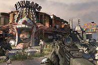 Tak wygląda nowy dodatek do Modern Warfare 2