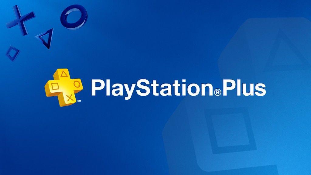 Od sierpnia wzrośnie cena PS Plusa