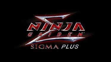 Przenośna rzeźnia w Ninja Gaiden Sigma Plus