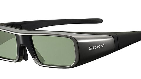 Sony złe na Nintendo za dyskredytowanie okularów 3D