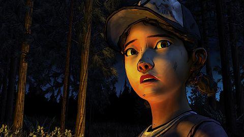 Wreszcie potwierdzono datę premiery pierwszego epizodu drugiego sezonu The Walking Dead