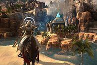 Might & Magic: Heroes VII - krok wstecz czy powrót do sprawdzonych rozwiązań?