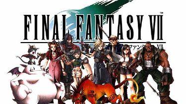 Square Enix nie lubi grafiki HD?
