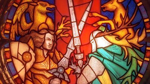W Might & Magic: Heroes VII zagramy we wrześniu