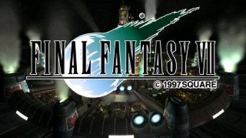 Remake Final Fantasy VII zająłby kilkadziesiąt lat?