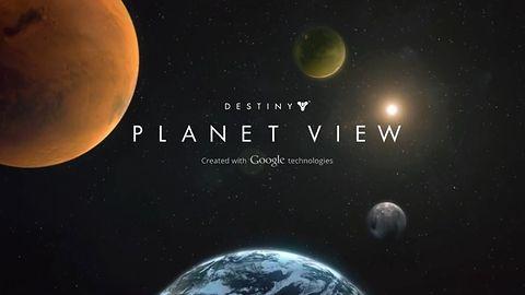 Nowy dodatek do Destiny to The Taken King? Ma kosztować 160 złotych