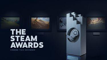 Nominacje do Nagród Steam ogłoszone. Co Undertale, Paladins i Goat Simulator robią w jednym plebiscycie?