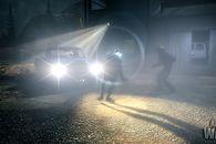 Pierwsze wrażenia: Alan Wake