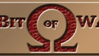 Bit of War: zagraj 8-bitowym Kratosem