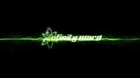 Zwolnieni szefowie Infinity Ward pozwali Activision