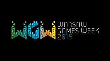W co Sony pozwoli nam zagrać podczas Warsaw Games Week? Co powiecie na Ratchet & Clank albo Battlefronta?