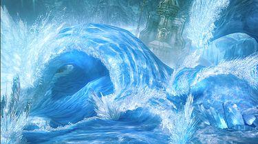 A tak wygląda Final Fantasy XIII na Xboksie