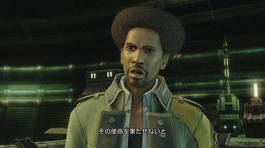 W kalejdoskopie: Final Fantasy XIII