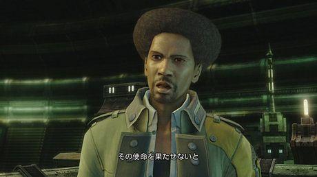 Final Fantasy XIII jednak miało być na PS2