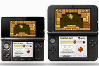 Świetny start 3DS XL w Japonii