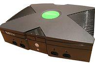 Pierwszy Xbox obchodzi dziś 15. urodziny!