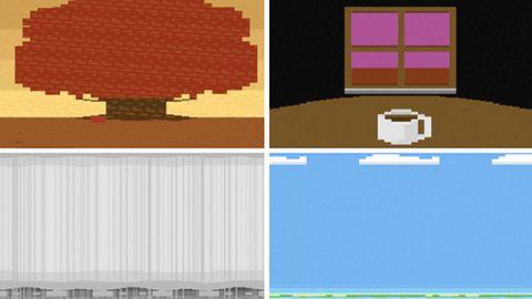 Slow Year - nowa gra na Atari