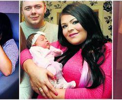Ważyła ponad 100 kg. Nie do wiary, jak się zmieniła
