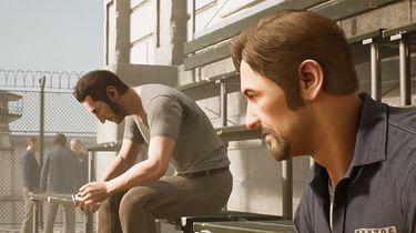 Hazelight nie zamierza zrezygnować ze współpracy z EA
