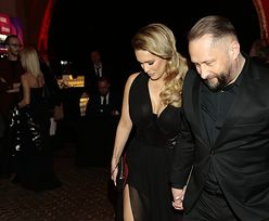 Kamil Durczok i Julia Oleś rozstali się. Powodem mogła być inna kobieta