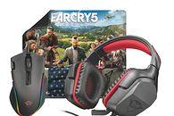 Wyniki konkursu Far Cry 5 i Trust!