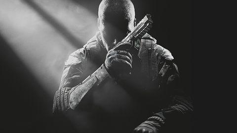 Ptaszki ćwierkają, że nowe Call of Duty to Black Ops 4