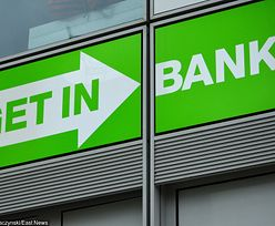 Wyrok TSUE może mocno uderzyć w Getin Noble Bank. Negatywna perspektywa dla ratingu