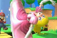 Jeśli uznajecie Super Smash Bros. Ultimate za prawdziwą bijatykę, to ma szansę być najpopularniejszą bijatyką w historii