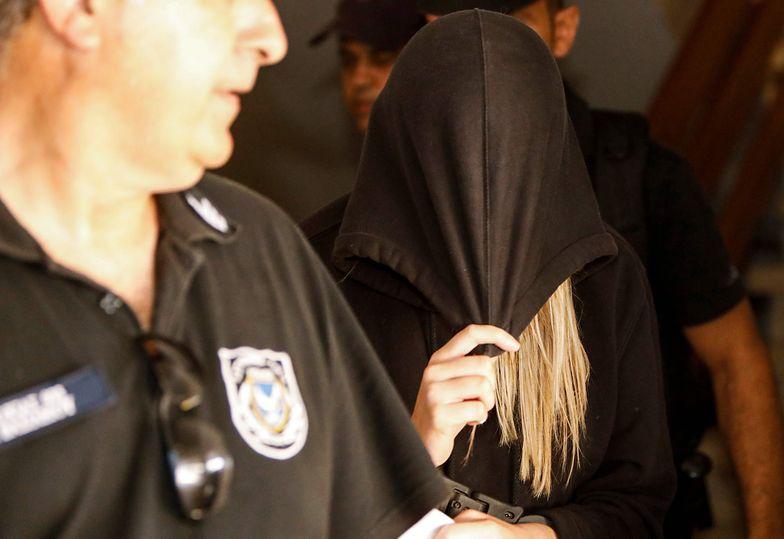 Cypr. Kobieta zgłosiła gwałt zbiorowy. Teraz tego pożałuje