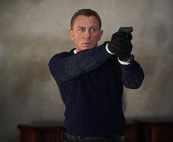 James Bond. Co wiesz o filmach z Agentem 007?